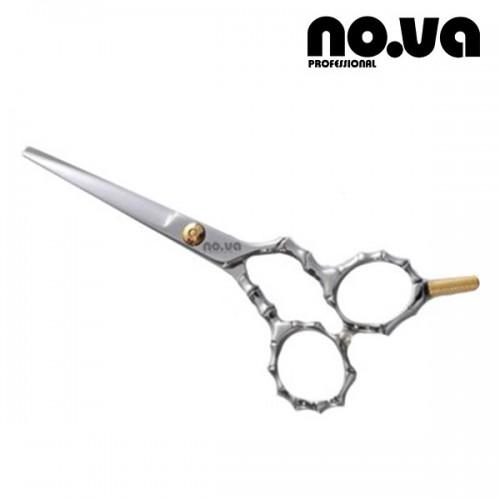 Фризьорска ножица за подстригване, 5.5 - P55
