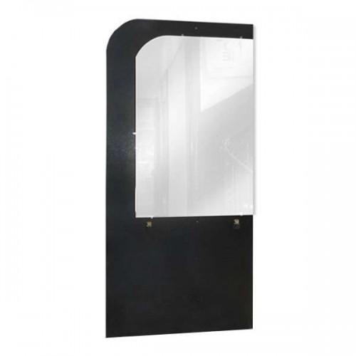 Фризьорско огледало - M4