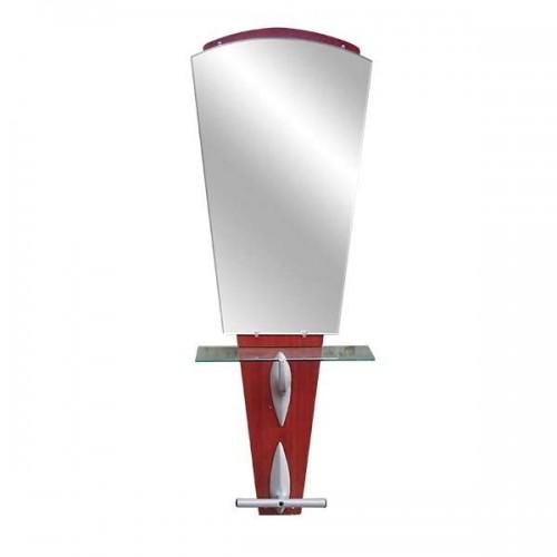 Фризьорско огледало - 507
