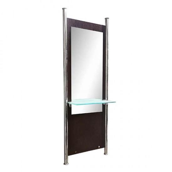 Фризьорско огледало - 448