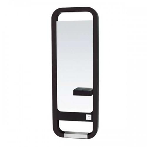 Фризьорско Огледало - Работно място за фризьори 8815