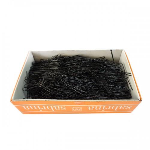 Фуркети за коса - опаковка 500 гр.