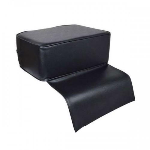 Възглавничка за фризьорски стол