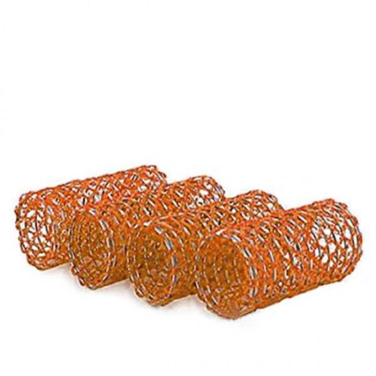 Телени ролки за коса - 363