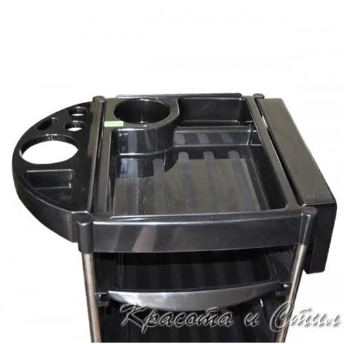 Фризьорска количка - Модел G006
