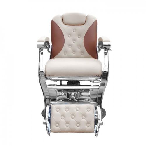 Бръснарски стол IM243