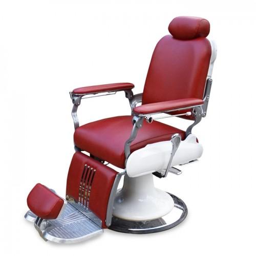 Бръснарски стол IM235