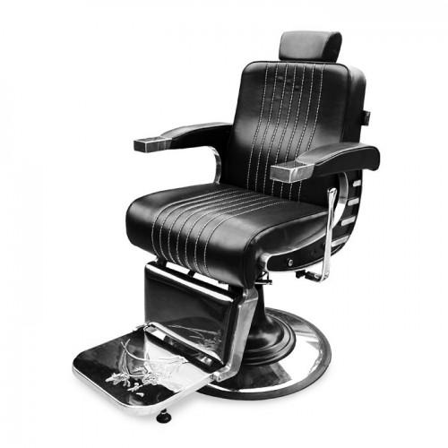 Бръснарски стол IM237
