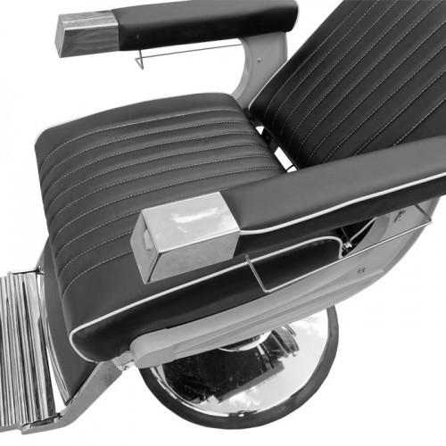 Бръснарски стол IM227