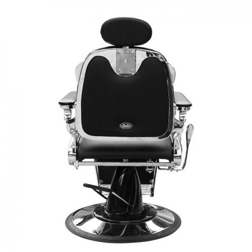Бръснарски стол IM229