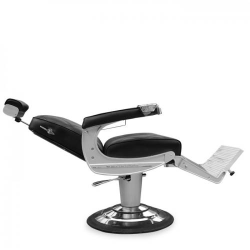 Бръснарски стол IM231