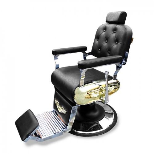 Бръснарски стол IM233