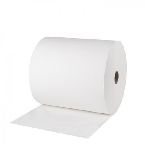 Хартиени кърпи на ролка двупластови Jumbo pack