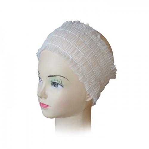 Ленти за коса за еднократно ползване Softcare - 100 бр.