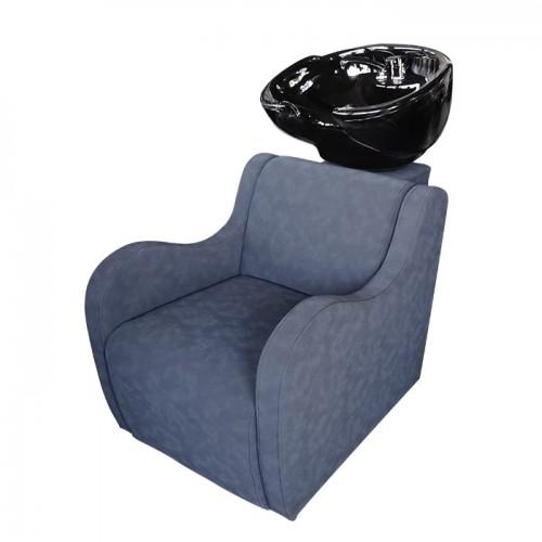 Фризьорски пакет Grey Velvet