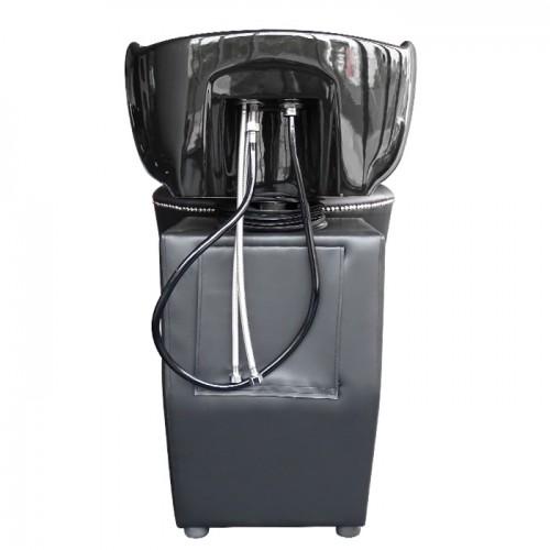 Комплект с оборудване за фризьорски салон M720