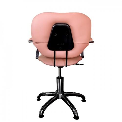 Професионален фризьорски стол модел 305 02
