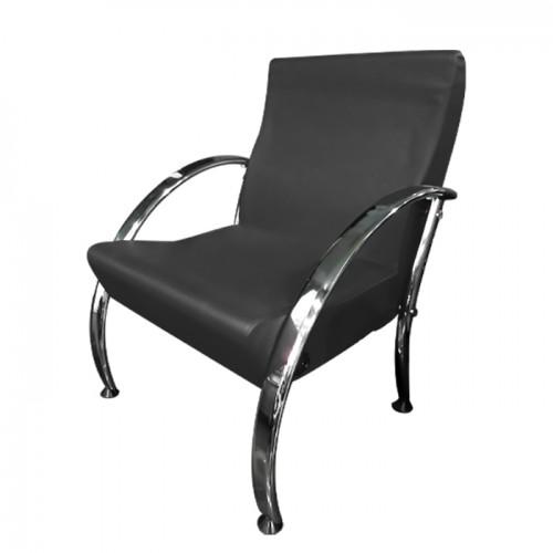 Стол чакалня модел 388 за фризьорски салон