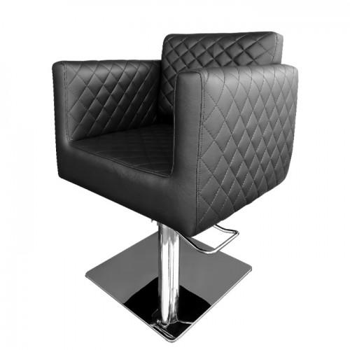Професионално фризьорско кресло за подстригване модел АА730