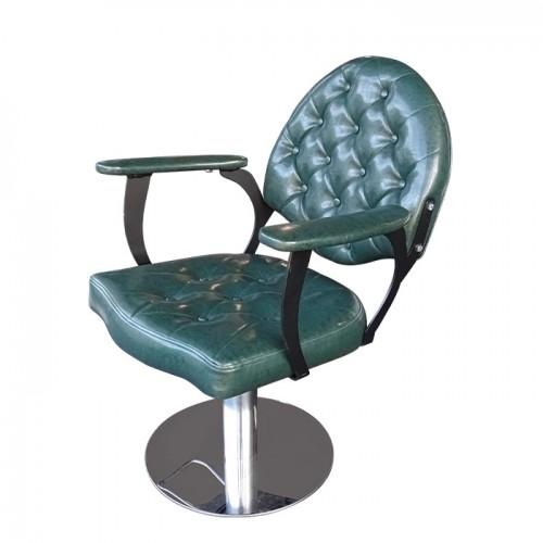 Фризьорски стол модел B057