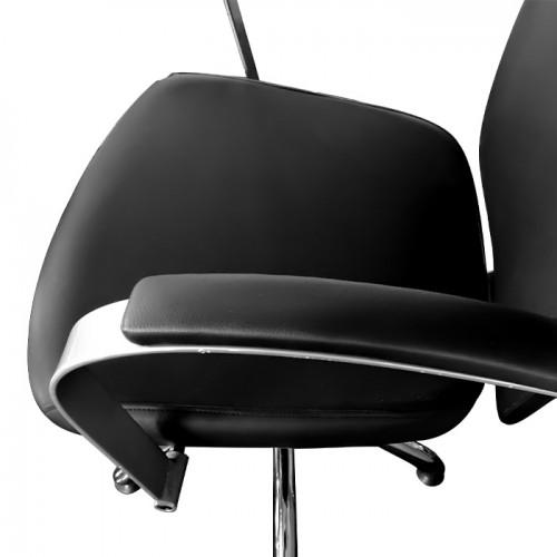 Фризьорски стол модел D366