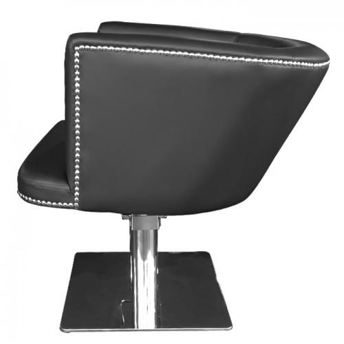 Фризьорски стол с ергономичен дизайн M720