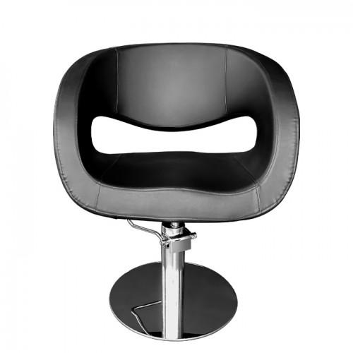 Фризьорски стол със стилен дизайн - 051