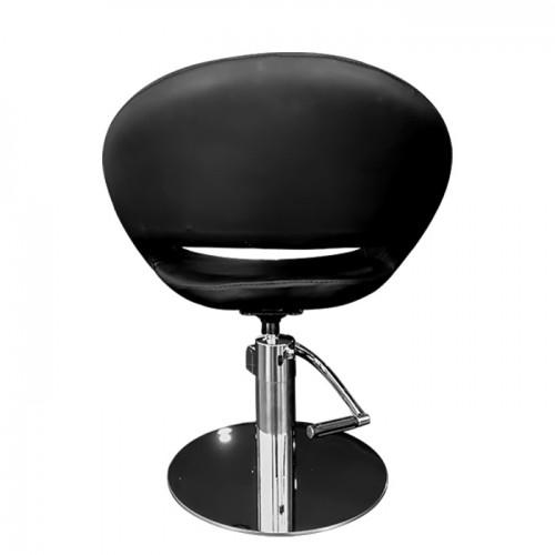 Фризьорски комплект Classic: измивна колона + количка + работен стол