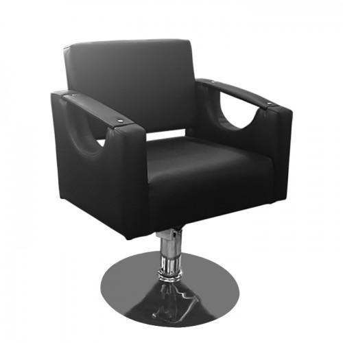 Фризьорски стол - Модел М611