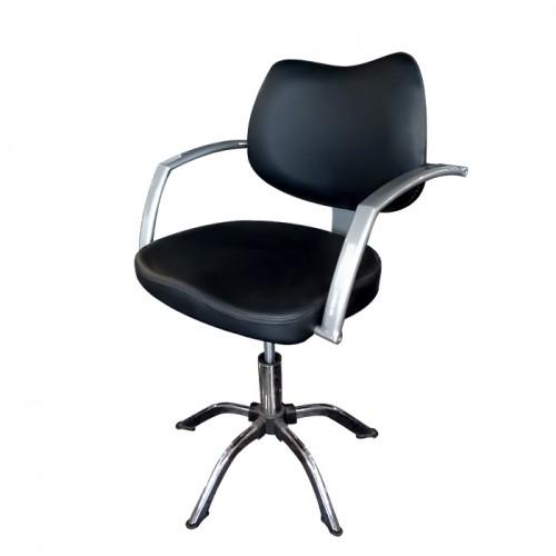 Практичен фризьорски стол модел D365