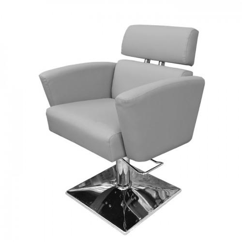 Фризьорски стол IM215