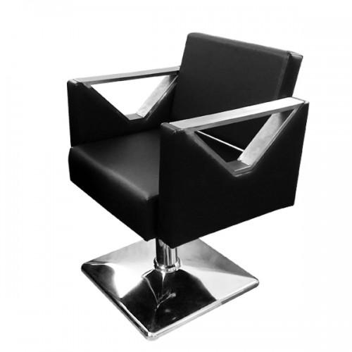 Елегантен фризьорски стол – модел M2020
