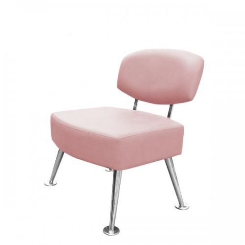 Фризьорски стол - чакалня, Модел 348