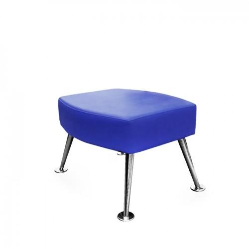 Професионален стол за чакалня модел 385