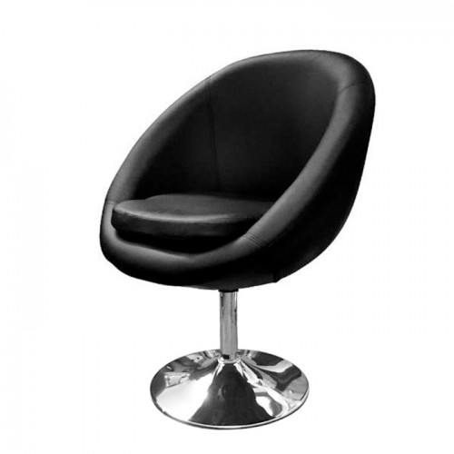 Фризьорски стол модел 3740