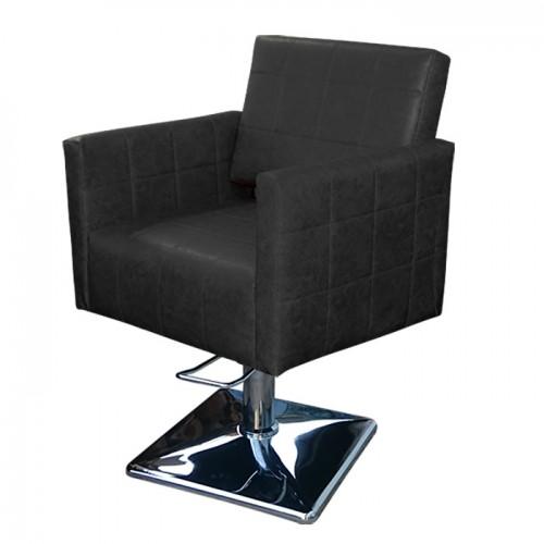 Фризьорски стол М401-A