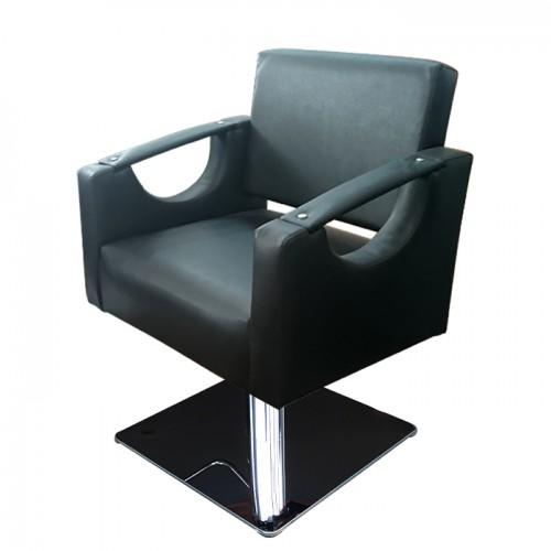Качествен комплект за фризьорски салон Cut & Style