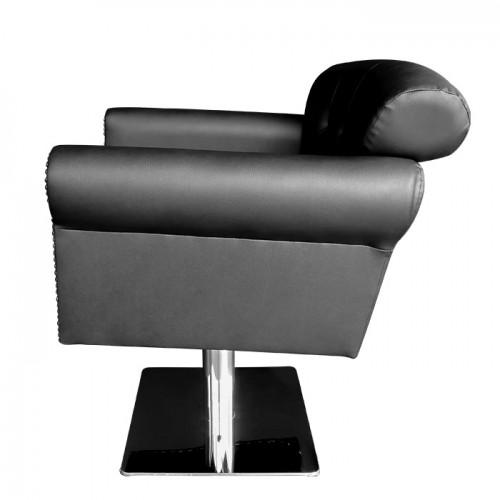 Модерно фризьорско кресло модел АА310