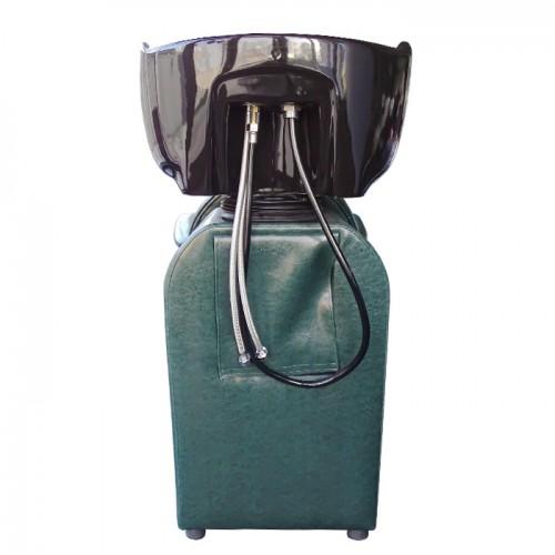Фризьорска измивна колона модел B057