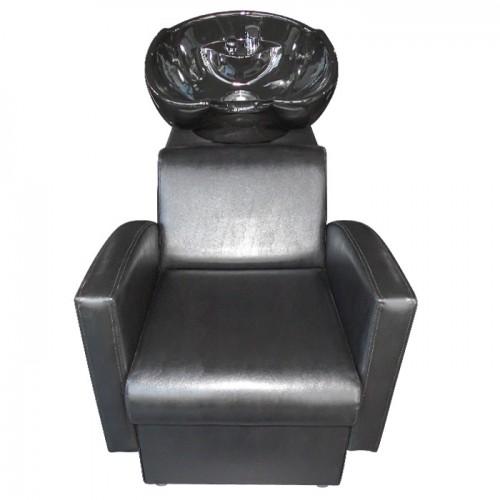 Модерна измивна колона M33