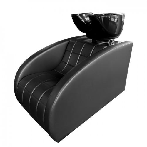 Измивна колона с керамична мивка модел IZ413