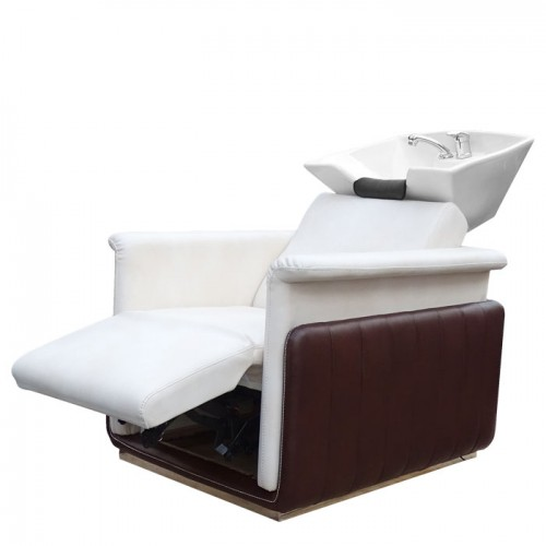 Стилно пакетно фризьорско оборудване 2 в 1 модел IM239