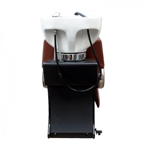 Измивна колона IM245 - електрическа