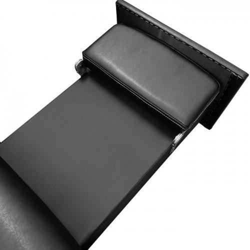 Измивна колона със стойка за педикюр - Модел 810 плюс