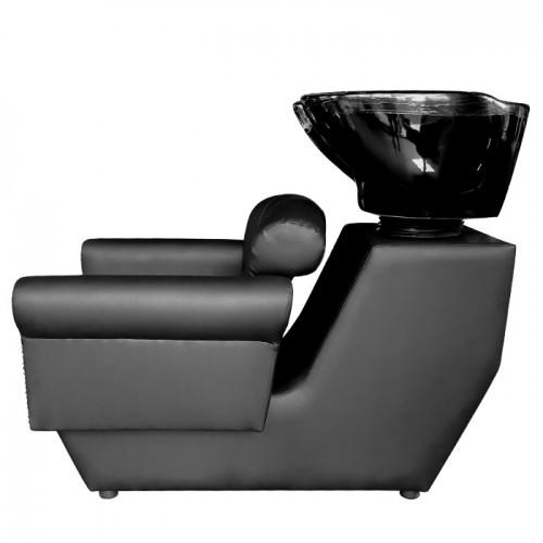 Луксозен фризьорски пакет модел АА310