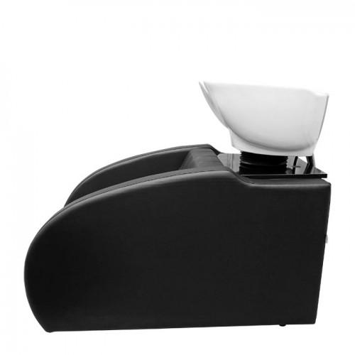 Измивна колона с елегантен и удобен дизайн N249