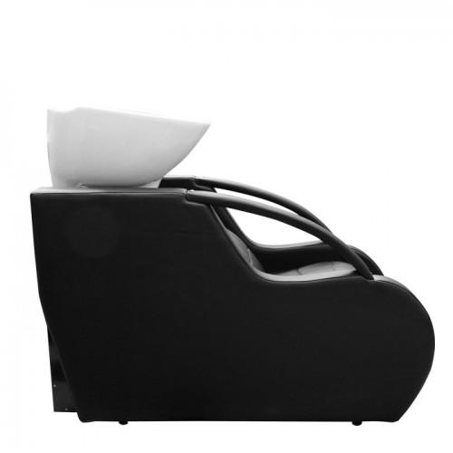 Практична фризьорска мивка N251