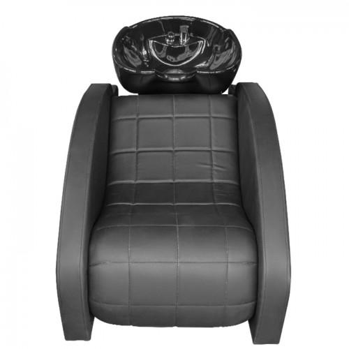 Измивна колона с комфортен дизайн T414