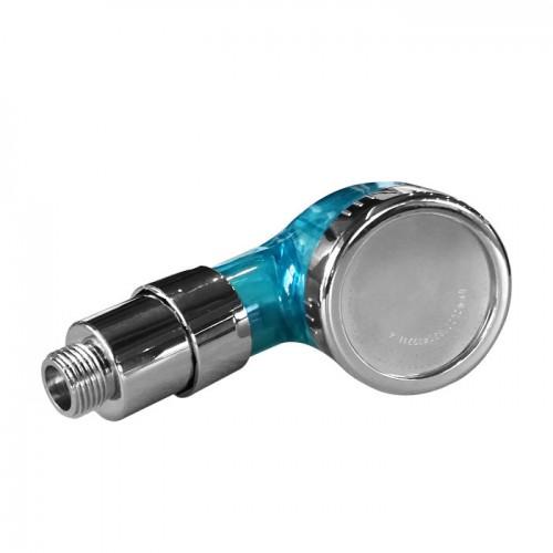 Душ слушалка модел SO18A за измивна колона или за фризьорска мивка