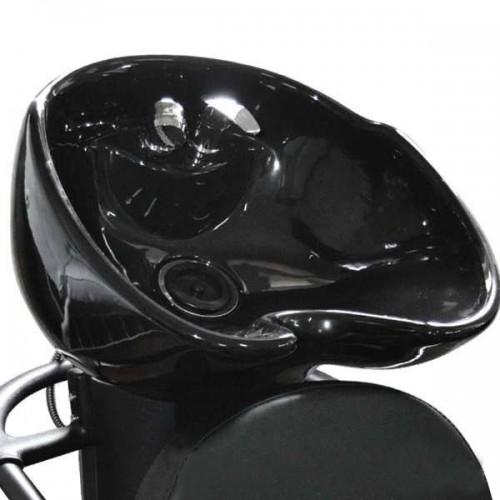 Измивна колона за фризьорски салон модел FO7005
